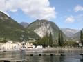 Riva Scenic Views