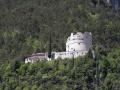 Riva Scenic view